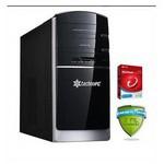 Technopc Tp014-j18250b Celeron J1800 2 Gb 500 Gb Freedos
