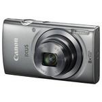 Canon D.camera Ixus 165 Sl Eu23