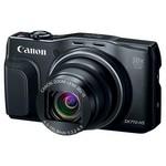 Canon Sx710 Hs 20.3 Mp 30x Optik 3'' Fotoğraf Makinesi