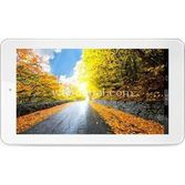 """Everest Dc 855 Quad Core 1.2 Ghz 512 Mb 4 Gb 7"""" Android"""