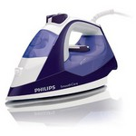 Philips Gc3570/32 Smoothcare Buharli Ütü