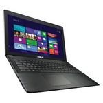 """Asus X552ep-sx007h A4-5000 4 Gb 500 Gb 1 Gb Vga 8670m 15.6"""" Win 8"""