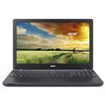 "Acer Nx-mltey-007 E5-571-37a0 I3-4005 4 Gb 500 Gb 15.6"" Linux"