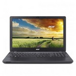 """Acer Nx-mrhey-006 E5-571g I5-5200 4 Gb 500 Gb 2 Gb Vga G820 15.6"""" Win 8.1"""