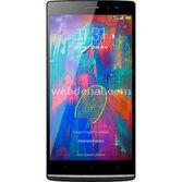 "Piranha Iq Plus Octa Core 2 Ghz 2 Gb 16 Gb 13 Mp 5.5"" Android 4.4 Siyah"