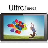 "Technopc Up918 Quad Core 1.3 Ghz 1 Gb 8 Gb 9"" Android 4.4"