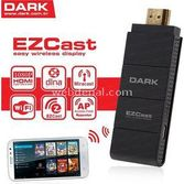 Dark Dk-ac-tvezcast Ezcast Kablosuz Hdmı Görüntü Aktarım Kiti
