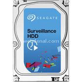 Seagate 4tb 3.5 5900rpm 64mb Sata3 Sv35 St4000vx002 Surveıllance+data Kurtarma Paket