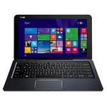 Asus Transformer Book T300 Chi T300chı-fh011h Intel® Core? M-5y71 8 Gb 128 Gb Ssd 12.