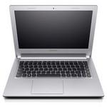 """Lenovo M3070 59-438249 I5-4210u 4 Gb 500 Gb 13.3"""" Win 8.1 Pro"""