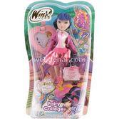 Winx Club Fairy College Musa