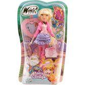 Winx Club Fairy College Stella