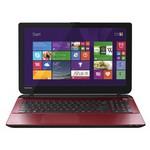 """Toshiba Satellıte L50-b-27l I5-5200 8 Gb 1 Tb 2 Gb Vga R7 M260 15.6"""" Win 8.1"""