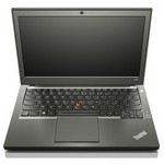 "Lenovo X240 20ams77y00 I5-4200u 4 Gb 256 Gb Ssd 12.5"" Win 8 Pro"