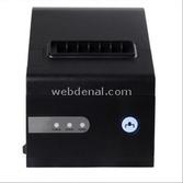 Perkon Xprinter Q801 Ethernet