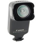 Canon Vl-10liıı Video Kamera Tepe Lambası