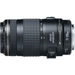 Canon Lens Ef70-300 Mm4-5,6lısusm