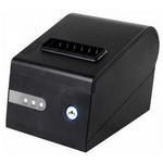 Xprinter Q801 Termal Fiş Yazıcı Seri+usb