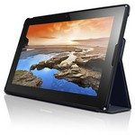 """Lenovo A10-70 A7600 59-409634 Quad Core Mtk-8121 1.3 Ghz 1 Gb 16 Gb 10.1"""" Android 4.2"""