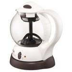 Tefal Magic Tea Çay Makinesi