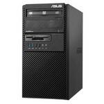 Asus Bm1af-tr511q I5-4590 4 Gb 500 Gb Win 8.1 Pro