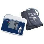 Visomat Comfort 20/40 Koldan Tansiyon Ölçer-yaşlılar Için 20/40 Şişirme Sistemi