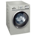 Siemens Wm14y7x2tr A+++ 8 Kg 1400 Devir Çamaşır Makinesi