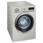 Siemens Wm14w56xtr A+++ 9 Kg 1400 Devir Çamaşır Makinesi