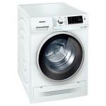 Siemens Wd14h440tr 7 Kg Yıkama 4 Kg Kurutma 1400 Devir Kurutmalı Çamaşır Makinesi