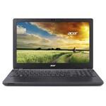 """Acer Aspıre E5-571g Nx.mrhey.015 I7-5500 4 Gb 500 Gb 2 Gb Vga 820m 15.6"""" Linux"""
