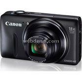 Canon Powershot Ps-g1 X Mark Iı