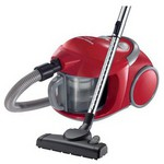 black-decker-vb2000