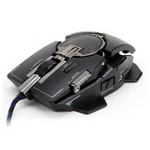 Zalman Zm-gm4 Lazer Oyun Mouse