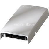 Ruckus Wireless Zoneflex? H500 Multiservice 802.11ac Wired/wireless Wall Switch