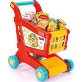 Dolu Fisher Price Market Arabası 8690089018069