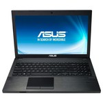 "Asus Pu551ld-xo089d I7-4510u 8 Gb 1 Tb 1 Gb Vga Gt820m 15.6"" Freedos"