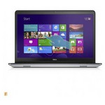 """Dell 7548-t50w161c I7-5500u 16 Gb 1 Tb 4 Gb Vga Gt 840m 15.6"""" Win 8.1"""