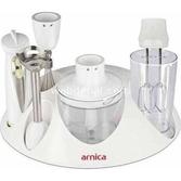 Arnica Aa 1233 Orbital Mix El Blender Seti