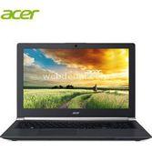 Acer Vn7-571g I5-5200 4 Gb 500 Gb 4 Gb Vga Gtx950 15.6'' Freedos