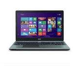 "Acer E1-572g-54204g50mnıı I5-4200 4 Gb 500 Gb 2 Gb Vga 15.6"" Win 8.1"
