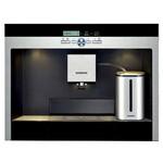 Siemens Tk76k573 Tam Otomatik Espresso Ve Kahve Makinesi
