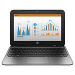 "HP Stream 11 Pro L3q37ea Celeron N2840 2 Gb 32 Gb Emmc 11.6"" Win 8.1"