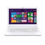 """Toshiba L50-b-1q6 I5-4210u 4 Gb 500 Gb 15.6"""" Win 8.1"""