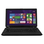 "Toshiba C50-b-10at Celeron N2840 4 Gb 500 Gb 15.6"" Win 8.1"