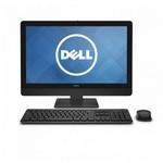 Dell 3048-b15w41c I3-4150t 4 Gb 1 Tb Win 8.1
