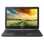 """Acer Aspıre Es1-311-c7hp Nx.mrtey.002 N2840 2 Gb 500 Gb 13.3"""" Win 8"""