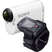 Sony As200vr Wi-fi Ve Gps Özellikli Action Cam + Rm-lvr2 Uzaktan Kumanda
