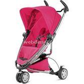 Quinny Zapp Xtra 2 Bebek Arabası / Pink Passion