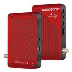 kamosonic-ks-hd1506