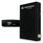 kamosonic-ks-hd3601